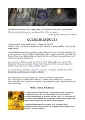 Fichier PDF sadeur 1