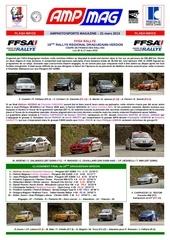 Fichier PDF 006 amp mag flash infos 2013 02