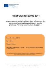 Fichier PDF dossier unique grundtvig grece avril 2013