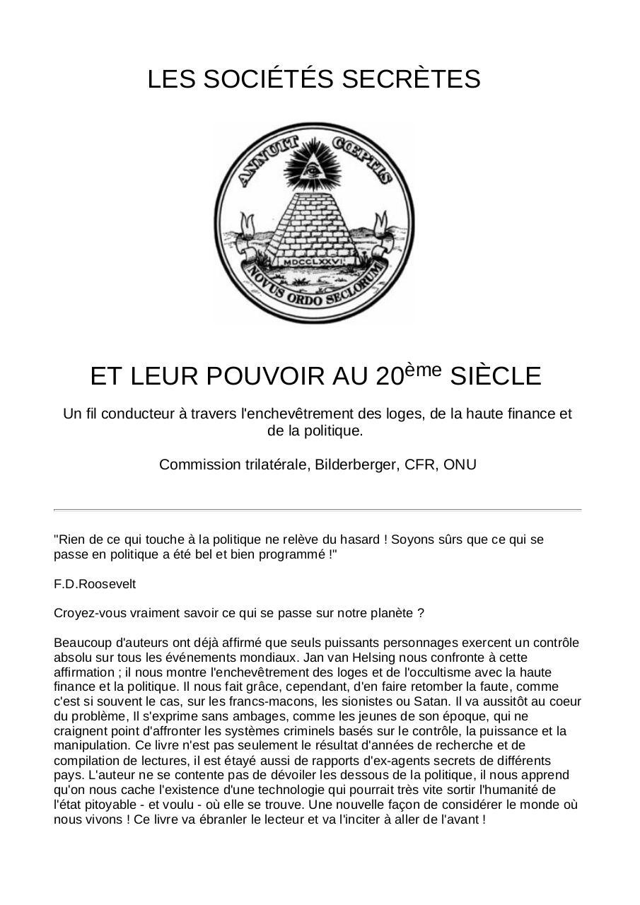 livre jaune N5 - Fichier PDF