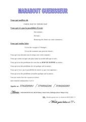Fichier PDF m