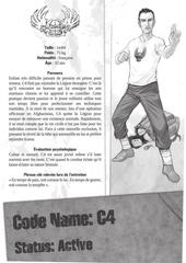 Fichier PDF pj c4