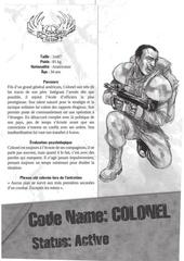 Fichier PDF pj colonel