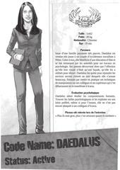 Fichier PDF pj daedalus