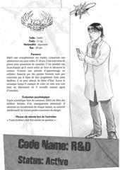 Fichier PDF pj r d