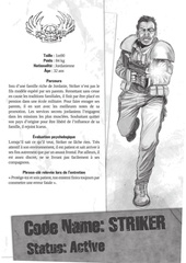 Fichier PDF pj striker