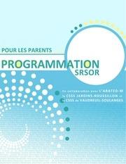 programmation25sept reduit