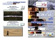 programme cinebol