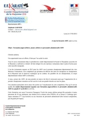 Fichier PDF courrier amv stage arbitrage departemental 1