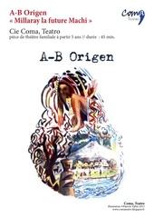 Fichier PDF dossier aborigen