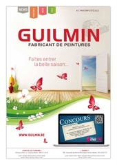 guilmin journal 290x410 22 bat