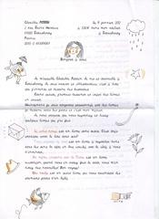 perrin lettre 1