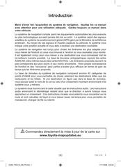 Fichier PDF 01955 tns 510 om fr