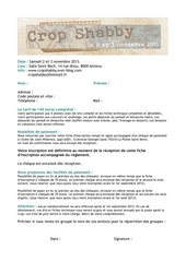 Fichier PDF fiche inscription scrapbooking crop shabby amiens 2013