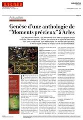 Fichier PDF trad magazine