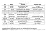 Fichier PDF 2013 calendrier rando avril mai juin