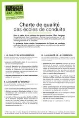 Fichier PDF charte de qualite 1