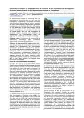 Fichier PDF leccion del ecosistema emprendedor de mit