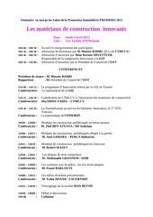 Fichier PDF prog promoimmo 2013