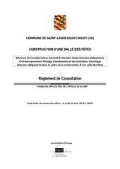 Fichier PDF reglement de consultation st leger