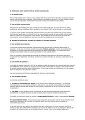 Fichier PDF a