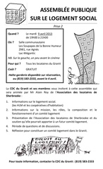 Fichier PDF assembleelogementsocialaffichev2