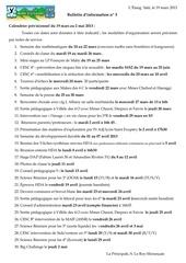 Fichier PDF bulletin d information 3