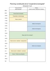 Fichier PDF deroule constituante dimanche