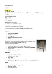 Fichier PDF dossier mobilier coline 1