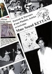Fichier PDF press book mme souad kettani