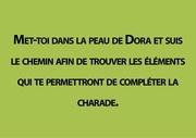 Fichier PDF qr code2
