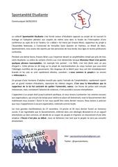 Fichier PDF spontaneite etudiante com 17 03