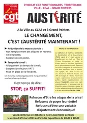 tract ag 29 03 2013
