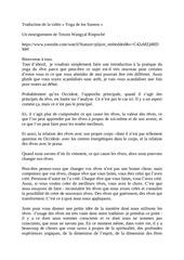 Fichier PDF yoga du reve tenzin wangyal rinpoche mexico