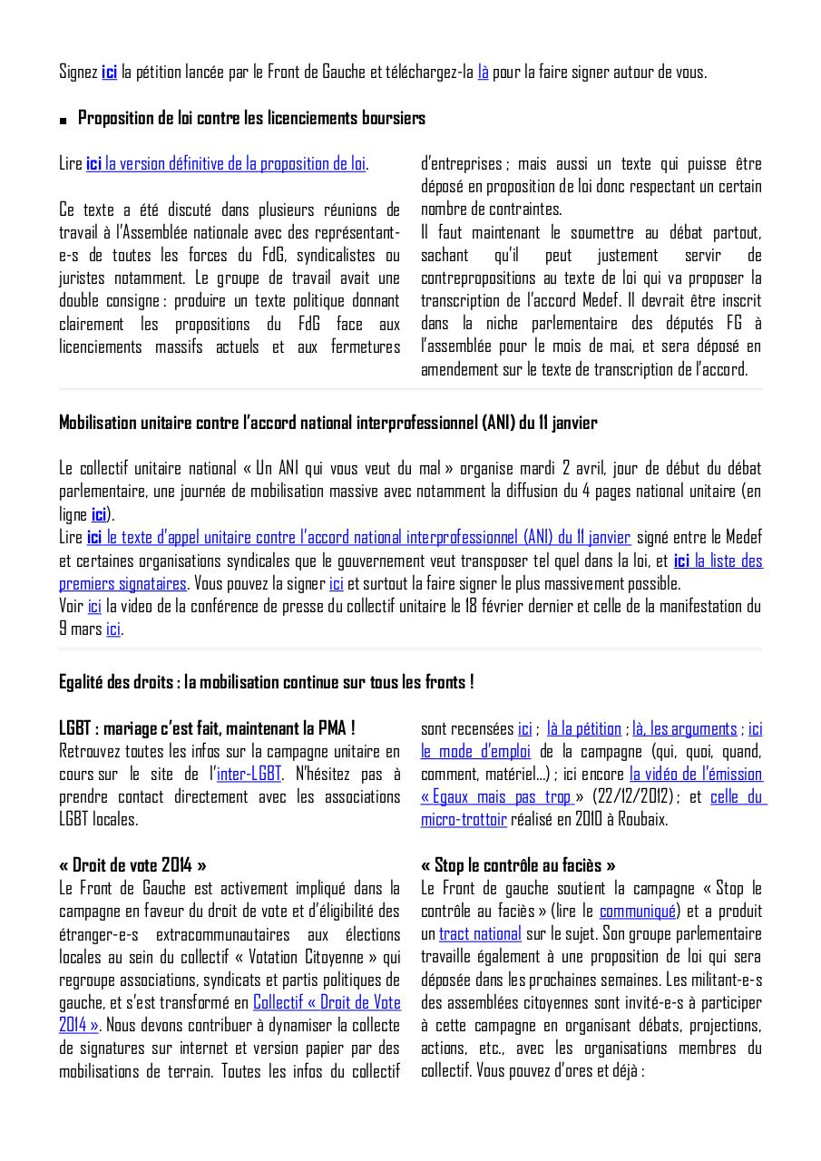 Ass citoy infos n39.pdf - page 2/6