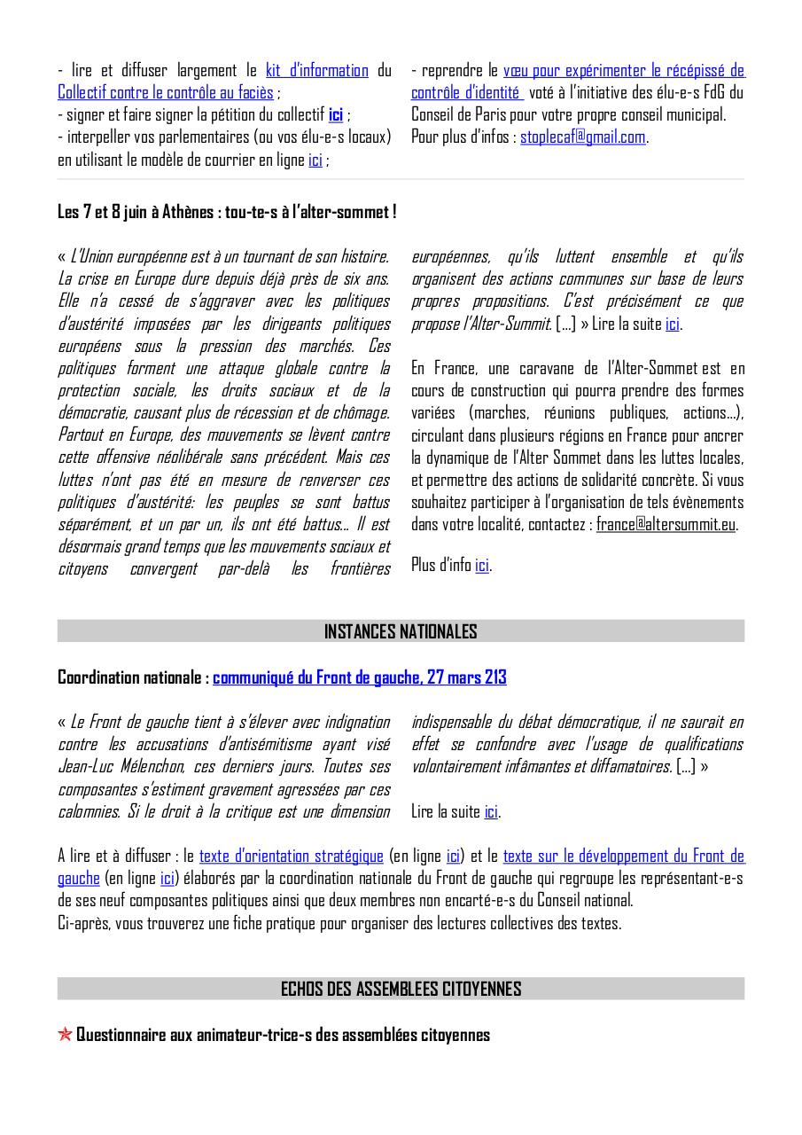 Ass citoy infos n39.pdf - page 3/6