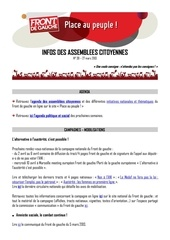 Fichier PDF ass citoy infos n39