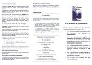 brochure entreprises v3 15032013