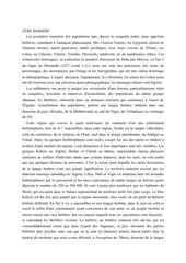 encyclo berbere