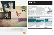 FCS 2490_2013_EUROPE_CATALOGUE-LoRes.pdf - page 3/45