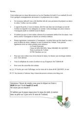 Fichier PDF 20 rappel avant depart