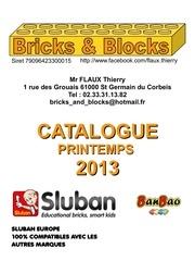 catallogue 2 2013 1