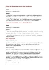 Fichier PDF confluence grand jeu