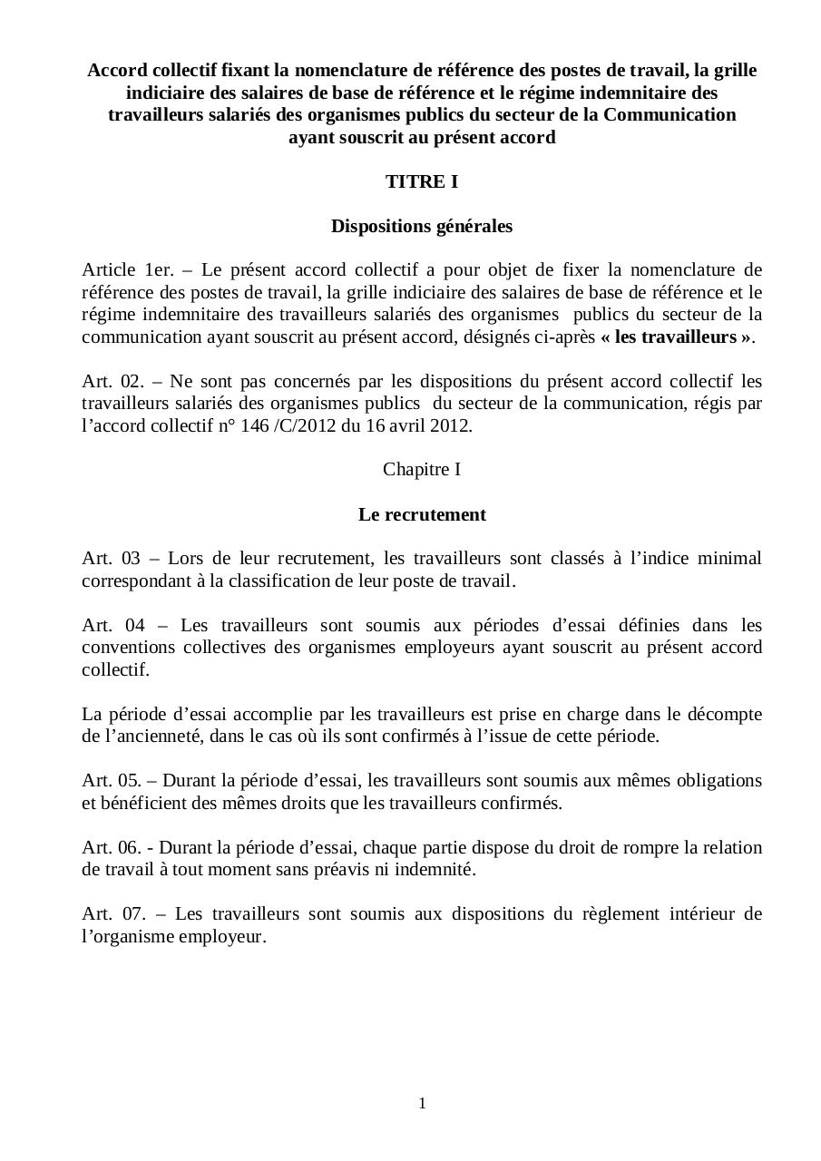 convention-collectif-des-media-publiques.pdf - page 2/150