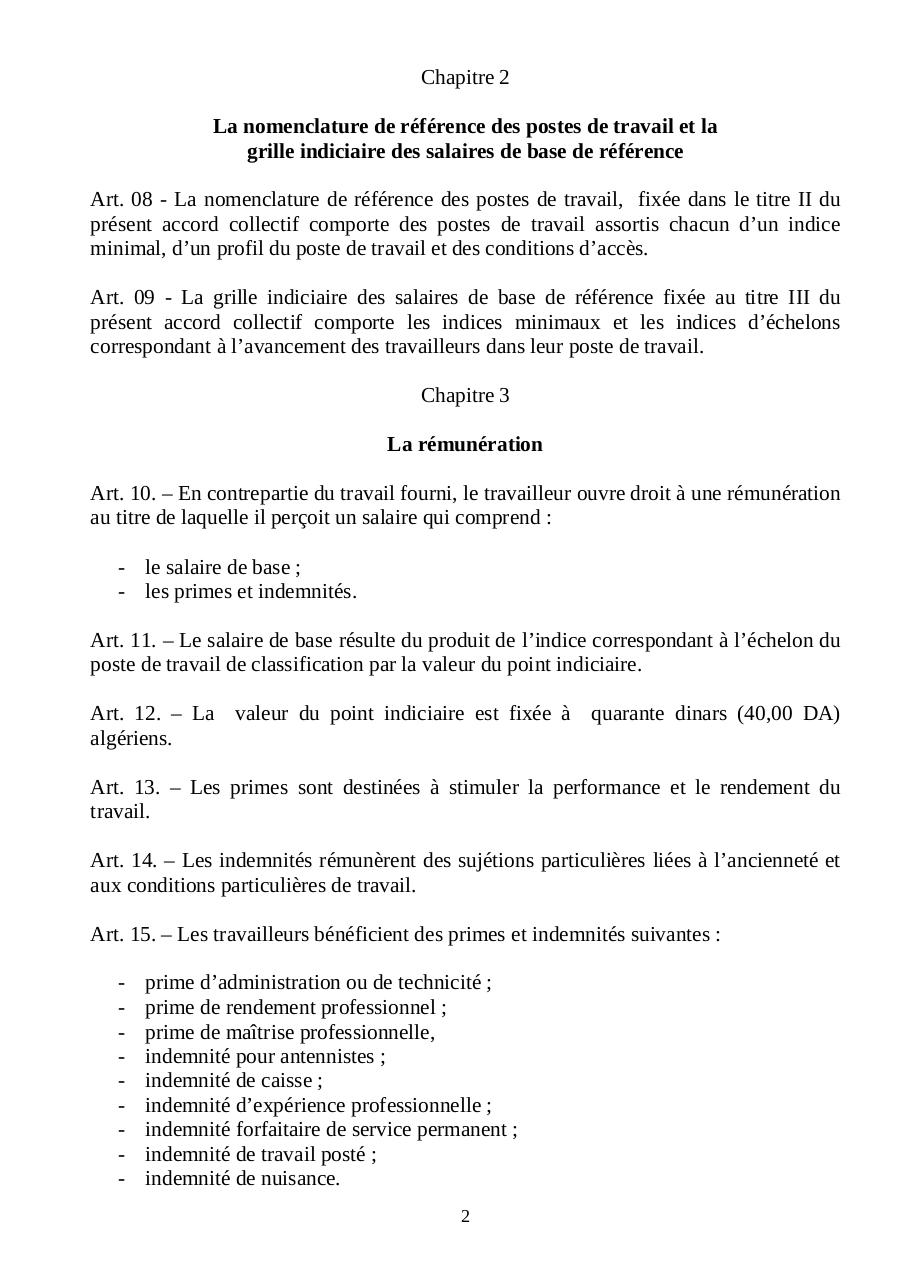 convention-collectif-des-media-publiques.pdf - page 3/150