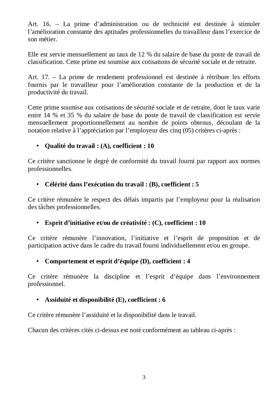 convention-collectif-des-media-publiques.pdf - page 4/150