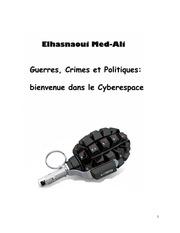 Fichier PDF guerres crimes et politiques elhasnaoui med ali