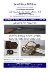 vannes etude ruellan francis loisel expert 6 avril 2013