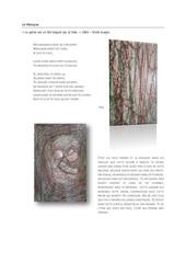 Fichier PDF art