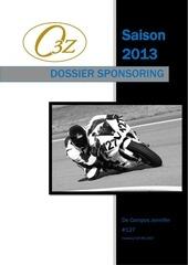 book 2013 pdf
